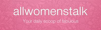 logo-AllWomensTalk