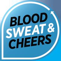 logo-BloodSweat