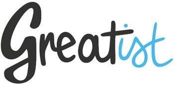 logo-Greatist