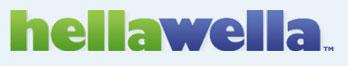logo-Hellawella
