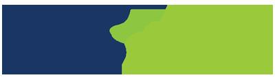 logo-Runhaven