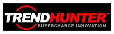logo-Trendhunter